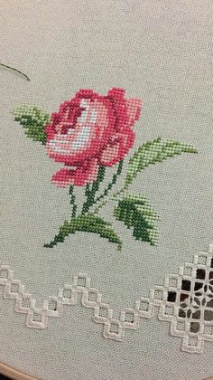 <br /> <b>Warning</b>: count(): Parameter must be an array or an object that implements Countable in <b>/home/canimma/public_html/wp-includes/post-template. Cross Stitch Beginner, Small Cross Stitch, Cross Stitch Letters, Cross Stitch Rose, Cross Stitch Borders, Cross Stitch Samplers, Modern Cross Stitch, Cross Stitch Flowers, Cross Stitch Designs