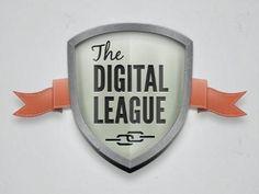 Logo-Design-Inspiration (42)