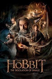 The Hobbit: The Desolation of Smaug Full MOvie HD free Download