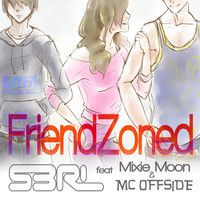 FriendZoned (Radio Edit) [Emfa Music] by S3RL on SoundCloud Best Music Artists, Rave Music, Like This Song, Techno Music, Best Dj, Dubstep, Moon, Songs, Anime