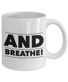 Dishwasher and microwave safe, this mug is sure to make you smile. #mug, #coffeemug, #happiness, #noveltygifts, #noveltycoffeemugs, #noveltymugs, #noveltymusicgifts, #funnynoveltygifts,# noveltymug, #noveltycoffeemug, #relax #relaxation #chillout #spliff