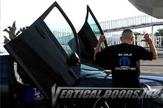 Vertical Doors, Events 2016, Door Kits, Chrysler 300, Pictures Of You, Car Show, Car Accessories, Auto Accessories