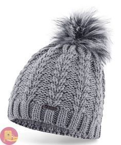Crochet Snowman Hat Messy Bun Hat Crochet Pattern With Chunky Yarn Crochet Ribbed Baby Hat Cap For Girls Crochet Baby Beanie, Baby Beanie Hats, Baby Knitting, Beanies, Slouchy Beanie, Knitting Ideas, Bonnet Crochet, Knit Crochet, Crochet Hats