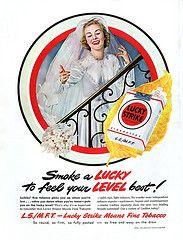 Luckies! (1949)