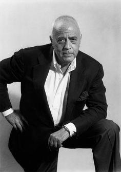 Pierre Mendell