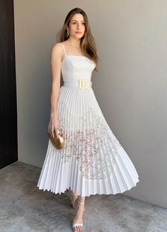 Evening Dresses, Prom Dresses, Formal Dresses, Style Rock, Casual Fall Outfits, Look Chic, Classy Dress, Dress Patterns, Designer Dresses