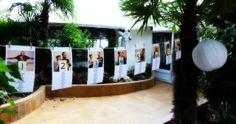 Perfect Day Wedding Planners: BODA REAL: Raúl & Cristina ¡¡Nuestra Boda!!