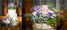 Gorgeous wedding cake details Rustic wedding in Thurlby Domain, Queenstown Wedding Signage, Rustic Wedding, Wedding Venues, Wedding Day, Relaxed Wedding, Creative Wedding Ideas, Bridal Flowers, Outdoor Ceremony, Wedding Details