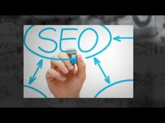 Our SEO services are highly professional, reliable and affordable. We know how important search engine optimization is to any modern business and we use the acceptable search engine optimization techniques such as genuine link building and proper keyword selection and placement. To hire our professional St Louis SEO services visit : http://www.stlouisseo.com/