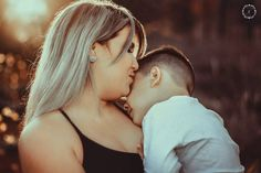 "81 curtidas, 3 comentários - 🌹Najara Bertoldo Fotografia🌹 (@najarabertoldofotografia) no Instagram: ""Amor de mãe ❤ . #photo #photography #photolove #photos #love #sunset #yellow #nature #insta…"""