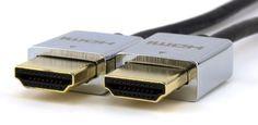 Novo padrão HDMI 2.1 suporta resoluções 8K e HDR