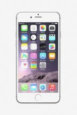 Get 32% off on Apple iPhone 6S 16GB (Silver)