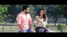 Ishq   Gulzar Lahoria   Pavy Dhillon   Official Music Video