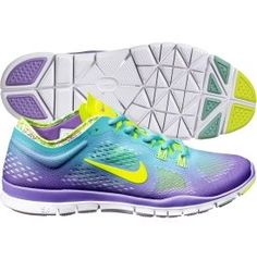 e57abe1f7e4 2014 cheap nike shoes for sale info collection off big discount.New nike  roshe run