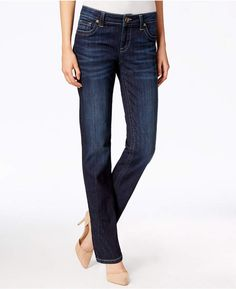 659fc6768 10 Best Straight Cut Jeans (not skinny!) images