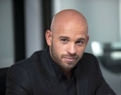 acteur porno francais chauve