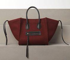 celine luggage tote shop online - Celine bags on Pinterest | Celine Bag, Celine and Leather Bags