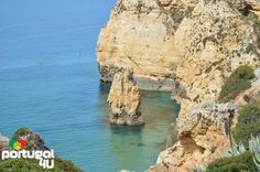 The Path of Dona Ana Walking Tour This walking tour enables you to see the beauty of the Algarve coastline. Bring your camera and prepare yourself for the most stunning views and fantastic paths until Porto de Mós beach! We will also pass by Ponta da Piedade (religious monument and also one of the oldest lighthouses in Algarve) and finish the tour at the beach where we can go for a dive.Meet your guide in the main square of Lagos (Praça do Infantes), where you will be given a ...
