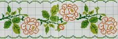 [] #<br/> # #Cross #Stitch,<br/> # #With,<br/> # #Bookmarks,<br/> # #Runner,<br/> # #Cross #Stitch,<br/> # #Points,<br/> # #Patterns,<br/> # #Bath,<br/> # #Crafts<br/>