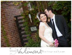 Christina + Jeremy » Valimont Photography