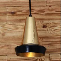 Show details for Malabo Powder Coated Black Pendant