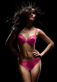 f9c70c48a11807 36 Best La Vie En Rose images in 2019   Pink sugar, Cherry blossom ...