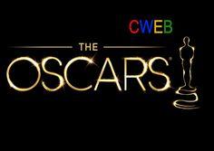 Academy Awards pwc accounting firm - CWEB.com