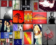 yfrog - alexandra maier's Photos - Polaroid Film, Books, Photos, Art, Art Background, Libros, Pictures, Book, Kunst