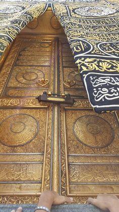Mult-e-azeem#door#of#mercy#and#grace