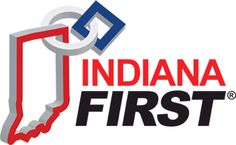 IndianaFIRST- For Inspiration and Recognition of Science and Technology