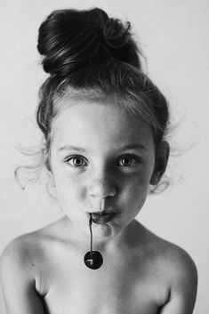 Winner's Gallery June 2019 - The best photographs Children Photography, Portrait Photography, Photography Studios, Photography Tattoos, Little Girl Photography, Prom Photography, Photography Outfits, Photography Composition, Photography Lighting