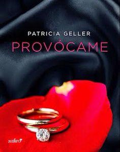 La chica de servicio_Provócame_1.5-Patricia Geller(28-2015)
