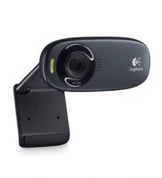 Buy a used Logitech HD Webcam. ✅Compare prices by UK Leading retailers that sells ⭐Used Logitech HD Webcam for cheap prices. Desktop Accessories, Photo Accessories, Cell Phone Accessories, Logitech, Best Wifi, Wide Angle Lens, Laptops, Audio, Messages