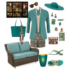 Untitled #764 by donna-blankenship-bryant on Polyvore featuring polyvore fashion style maurices Topshop Laura Mannini Diane Von Furstenberg Buccellati Ettika Panacea From St Xavier ALDO MANGO Mar y Sol NYX Cultural Intrigue