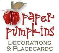 Party Planning Center: Free Printable Fall Decorations and Thanksgiving P...