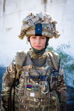 Our Girl creator plans third series of the Army drama - but will Michelle Keegan continue to star? Our Girl Season 3, Our Girl Bbc, Michelle Keegan, Military Girl, Female Soldier, Girls Series, Military Women, Girls Uniforms, British Army