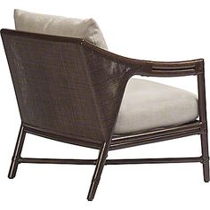 147 Best Mcguire Furniture Images In 2012 Chair Chairs