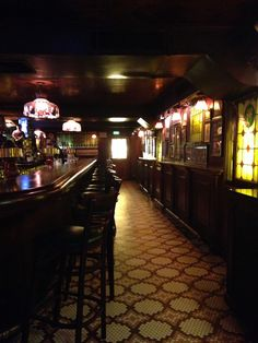 Irish Pub, Great place to eat if your in Atlantic City !!