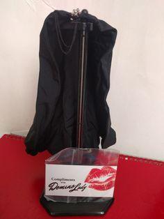 """1//6 Metal Suitcase Gun Cash Box Modle For 12/"""" Barbie Hot Toys Phicen Figure Doll"""