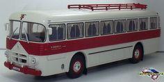 Pegaso 6040 1960 1/43 Industrial, World, Transportation, Bug Out Vehicle, Vintage Branding, Classic Trucks, Pegasus, Miniatures