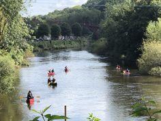 Canoe And Kayak, Rafting, Kayaking, Tours, Kayaks