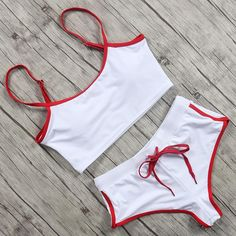 2020 New Push Up Swimsuit Top Swimwear For Small Bust Flattering Plus Size Swimsuits Mens Bathing Suits Near Me Push Up Swimsuit, Swimsuit Tops, Bikini Set, Bikini Swimwear, Plus Size Swimsuits, Two Piece Swimsuits, Women Swimsuits, Sports Bra Bathing Suit, Cute Bathing Suits