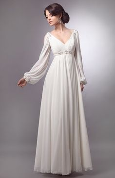 Wedding dresses, look at this delightfully stunning wedding gown post reference . - Wedding dresses, look at this delightfully stunning wedding gown post reference 6056180248 now. Bridal Dresses, Bridesmaid Dresses, Prom Dresses, Formal Dresses, Luxury Wedding Dress, Wedding Gowns, Greek Wedding Dresses, Fantasy Dress, Beautiful Gowns