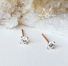 Peigen 6 Pair Stud Earrings Mixed Design Modern Style and Bohemia Retro Vintage Style Sets