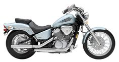 honda vt600 shadow 600 online service manual cruizers pinterest rh pinterest com 1997 Honda Shadow VLX Tires 1997 Honda VLX