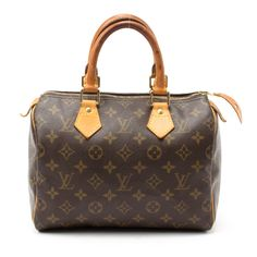 This is my favorite...Louie!!  Best handbag I ever purchased.