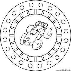 Crafts,Actvities and Worksheets for Preschool,Toddler and Kindergarten.Lots of worksheets and coloring pages. Abc Coloring Pages, Mandala Coloring Pages, Coloring Sheets, Coloring Books, Painting Kids Furniture, Transportation Crafts, School Colors, Colorful Drawings, Livros
