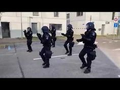 Jerusalema Dance Challenge by Swiss police. #Policia #Police - YouTube Emmerdale Debbie, Dave Brubeck, Social Media Trends, Funny Videos For Kids, Lets Dance, Dance Moves, Police Officer, Things That Bounce, Music Videos