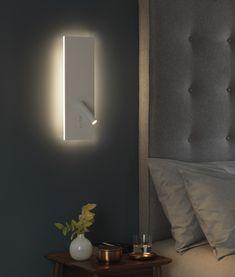 Slv tenora wl 1 wall light 156020 aloadofball Choice Image