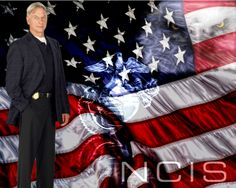 Wallpaper of Gibbs Flag for fans of NCIS. Gibbs Ncis, Ncis Gibbs Rules, Leroy Jethro Gibbs, Ncis Rules, Best Tv Shows, Favorite Tv Shows, Ncis Characters, Ncis Cast, Ncis New